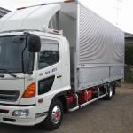 トラック 001