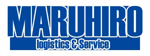 Maruhiro Group